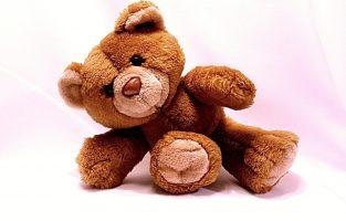 Хоматойс – лучший продавец детских игрушек в Крыму