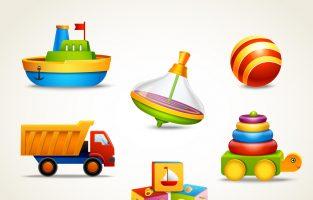 «Хоматойс»: покупать игрушки через интернет стало удобнее
